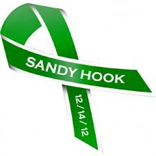 sandy-hook-ribbon