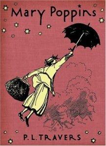 marypoppins-book_114