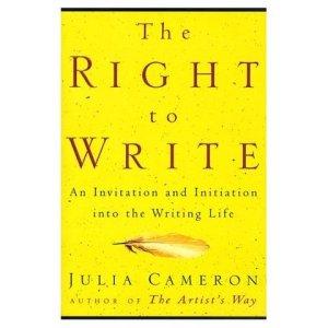 right-to-write-julia-cameron_medium