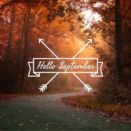 Hello_September_photo