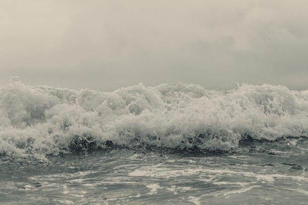 www.rainydayinmay.com